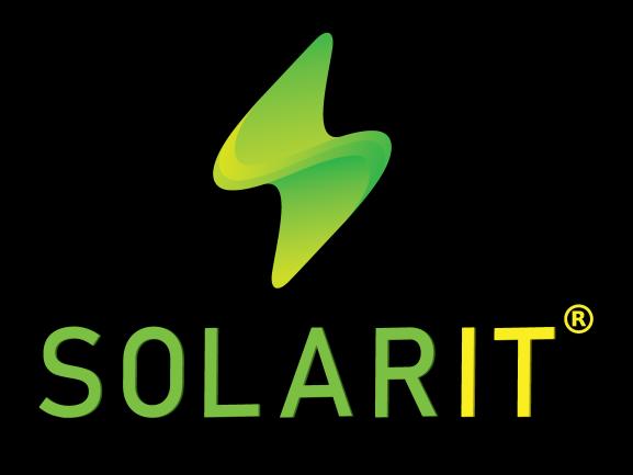 solarit logo